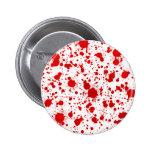 La salpicadura… Dexter de la sangre mataría para e Pins