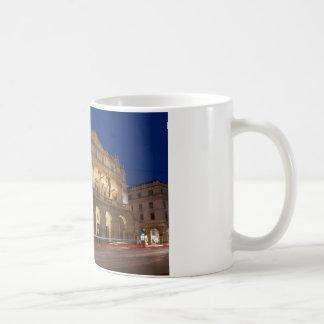 La Scala, Milan Coffee Mug