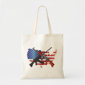 La segunda derecha de la enmienda de llevar el bol bolsa tela barata