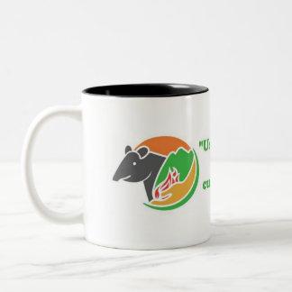 La Sepultura - Mugs