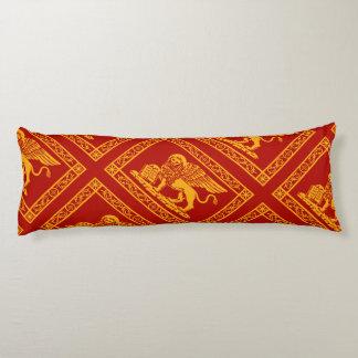 La Serenissima Body Pillow