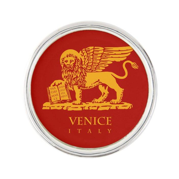research.unir.net Collectables & Art Collectable Badges Flag Lapel ...