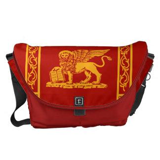La Serenissima Courier Bags