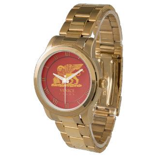 La Serenissima Relojes
