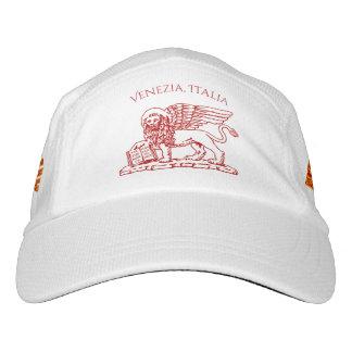 La Serenissima Repubblica di Venezia Hat