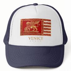 La Serenissima Trucker Hat