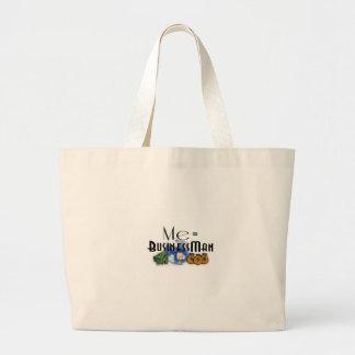 """¡La serie de """"ME=""""! Bolsa De Mano"""