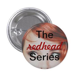 La serie del REDHEAD