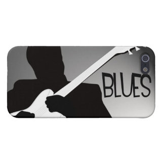 La silueta del jugador de los azules con un iPhone 5 carcasas