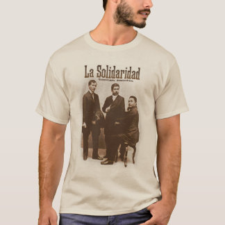 La Solidaridad Playera