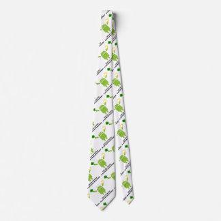 La suerte es un factor en el desarrollo de corbatas personalizadas