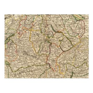 La Suisse Postal