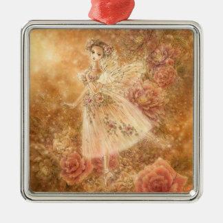 La Sylphide Premium Ornament