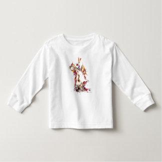 la sylphide toddler t-shirt