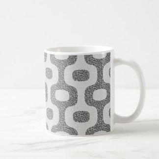 La taza de café de Ipanema
