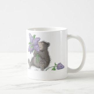 La taza de Gruffies®