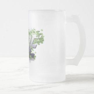 La taza de Joe