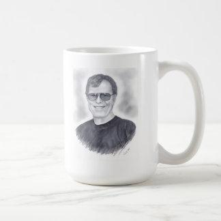 La taza de Juan