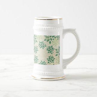 La taza de la abuela