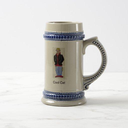 la taza de los labeeb