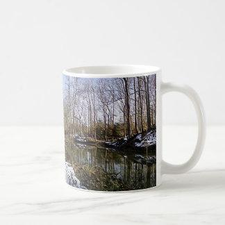 La taza de maderas 3
