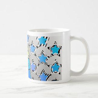 La taza de Maxx