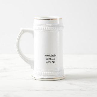 la taza de n00b