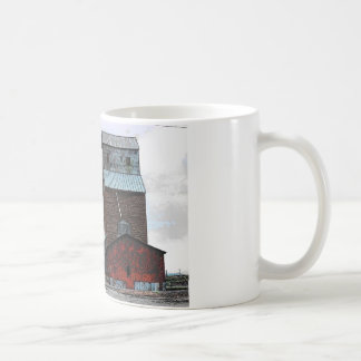 La taza de Palouse