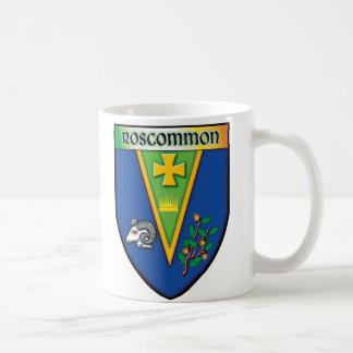 La taza de Roscommon