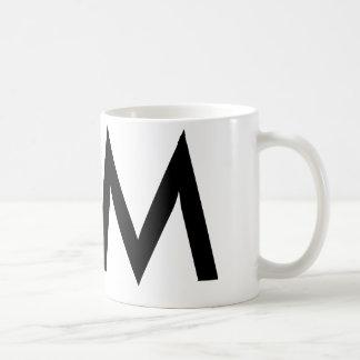 La taza de Tim de mejoras para el hogar
