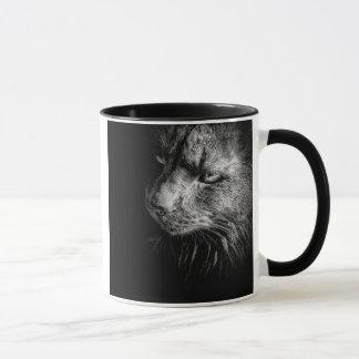 La taza de Watson