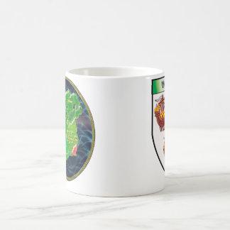 La taza de Wexford