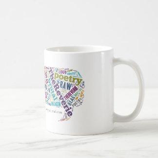 La taza de Wordle del ensueño