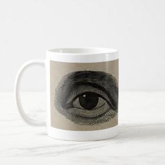 La taza del libertino