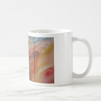 La taza ideal