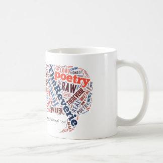 La taza II de Wordle del ensueño