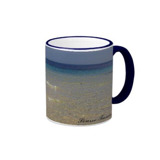 La taza mediterránea #1