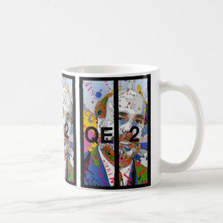 La taza QE2
