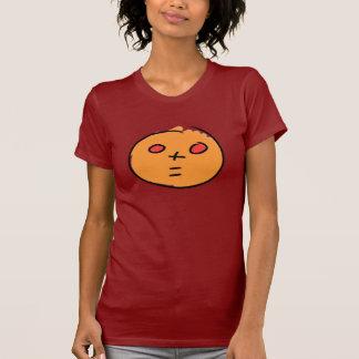 LA TETE una camiseta de TOTO