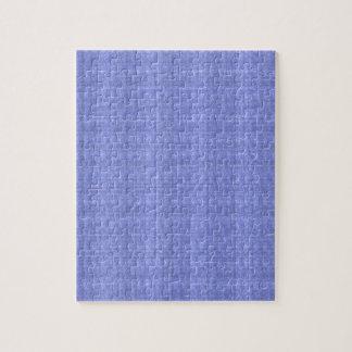 La textura cristalina en blanco de la PLANTILLA Rompecabeza Con Fotos