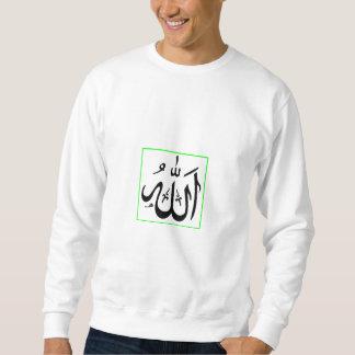 La tolerancia está altamente sobre clasificado suéter