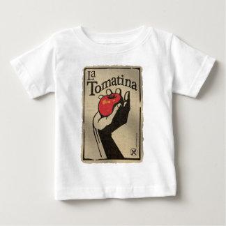 La Tomitina Baby T-Shirt