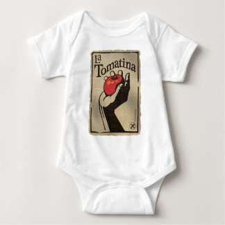 La Tomitina T Shirt