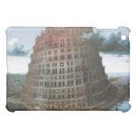La torre de Babel - Pieter Bruegel la anciano