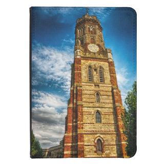 La torre de la linterna funda para kindle 4