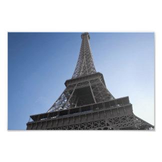 La torre Eiffel Fotografías