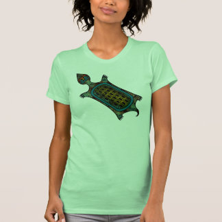 La Tortuga Camisas