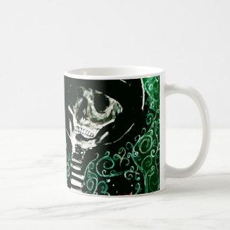 La Tortura 2 Coffee Mug