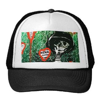 La Tortura Trucker Hat