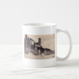 La Tour du Phare, 45 m. de hauteur Mug